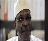 المحكمة الدستورية في مالي تؤكد إعادة انتخاب كايتا