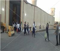 خلال ساعات.. الإفراج بالعفو عن عدد من السجناء بمناسبة عيد الأضحى