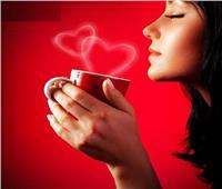 استنشاق رائحة القهوة يزيد من القدرات المعرفية والمهارات في المخ