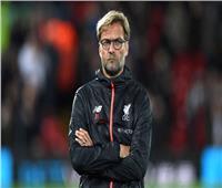 مدرب ليفربول: لا أهتم بالتتويج بالدوري الإنجليزي!
