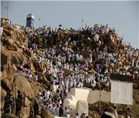 أمير مكة يشيد برجال الأمن..ويشكر خادم الحرمين على «هديته» للحجاج