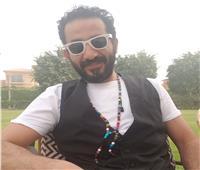 أحمد حلمي يوجه رسالة لجمهوره في عيد الأضحى