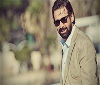 كريم عبد العزيز يبدأ تصوير الجزء الثاني من «الفيل الأزرق» في سبتمبر