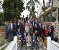 الري: متاحف «الثورة وعلوم المياه والنيل»تستقبل 211 ألف زائرا