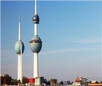 الكويت تعلن عن حاجتها لتوظيف خبراء مصريين في إدارة الجمارك