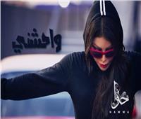 هيفاء وهبي تفاجئ جمهورها بأغنية من تأليفها