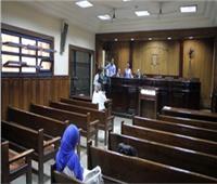 تعرف على مواعيد أولى جلسات محاكمة إعلاميي قنوات مكملين والشرق والجزيرة