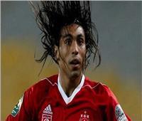 عمرو مرعي يشارك في فوز النجم الساحلي بافتتاح الدوري التونسي