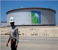 وزير الطاقة السعودي ينفي إلغاء الطرح الأولي العام لـ«أرامكو»