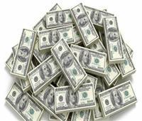 تعرف على أسعار العملات الأجنبية بعد تثبيت «الدولار الجمركي»