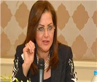 تشكيل لجنة لإعداد النظام الأساسي لصندوق مصر السيادي