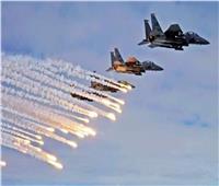 التحالف العربي يحبط هجمات للحوثيين