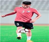 مفاجأة.. لاعب مصري ناشئ في صفوف العين الإماراتي لمواجهة السوبر