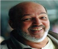 شيمي يكشف عن أسرار المخرج محمد خان: لم ينجرف أمام الثقافة الغربية