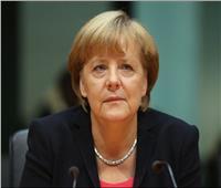 ميركل: الاتحاد الأوروبي والناتو ليسا عدوّين لروسيا