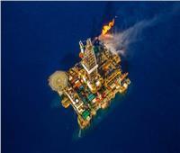 قبرص: بدء تدفق الغاز الطبيعي لمصر من حقل «أفروديت» عام 2020