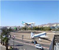 إسرائيل تعرض على حماس مطار بإيلات وميناء بقبرص مقابل «صفقة القرن»