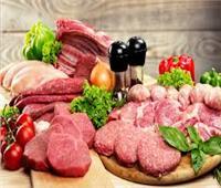 وجبة ضارة| احذر تناول اللحوم مع المشروبات الغازية
