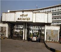 خبيران في الجهاز الهضمي والمسالك بمستشفى مصر الجديدة والمعادى العسكري