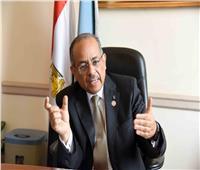 توريد المفاصل الصناعية لإجراء العمليات للأشخاص بقوائم الانتظار في الإسكندرية