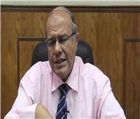 رئيس هيئة الأرصاد الجوية يكشف سبب سقوط الأمطار في شهر أغسطس