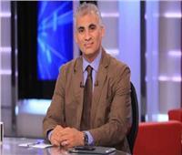 بالفيديو| القليوبي: مصرتعتمد على الاستيراد من الخارج لتلبية الاحتياجات