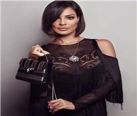 نادين نسيب تحتفل بوصول متابعيها لـ6 ملايين على «انستجرام»
