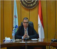 القوى العاملة تحذر المصريين بالإمارات من شركات التوظيف الوهمية