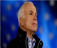 فيتنام: جون ماكين ساعد في «تضميد جراح الحرب»