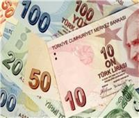 الليرة التركية تخسر 39% من قيمتها أمام الدولار الأمريكي