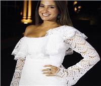 هند صبري تهاجم سعد لمجرد: «لا يستحق أن يكون قدوة»