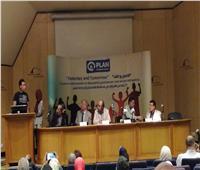 محمد فاضل: يجب التصدي لظاهرة «نمبر وان»