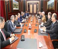 «بارزاني» : الشراكة والتوافق والتوازن  مبادئ لإدارة حكم العراق
