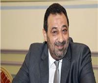 بالفيديو| مجدي عبد الغنى: مستعد أسافر بكرة الصبح لصلاح ونحل المشكلة