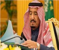 الملك سلمان يتدخل في خطة «طرح أرامكو» ويتخذ قرار «لا رجعة فيه»