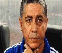 محمد عمر يعلن قائمة الاتحاد لمواجهة الترجي في البطولة العربية