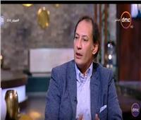 «بنك القاهرة» آليات الكشف عن الحسابات البنكية لا تتم إلا بشكل قضائي
