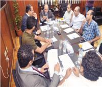 تنسيقية شباب الأحزاب والسياسيين: الاندماجات فكرة تحتاج تغليب المصلحة العامة