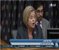 فيديو| «الكونجرس»: قطر مستمرة في دعم الإرهاب