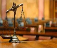 تجديد حبس رئيس مصلحة الجمارك 15 يومًا في قضية الرشوة