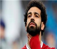 فيديو| ردود أفعال الجماهير حول أزمة محمد صلاح واتحاد الكرة