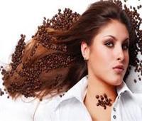 «القهوة» و«شامبو الأطفال» لإطالة الشعر ولمعانه