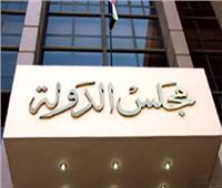 تأجيل دعوى إلزام العدل والمحامين بتسجيل شركات المحاماة لـ١٨ نوفمبر