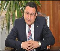 جامعة الإسكندرية تهنئ «قنصوة» بتعيينه محافظا للإسكندرية