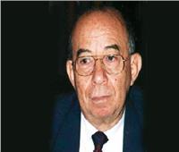«الأعلى للإعلام» ينعي حسين عبد الرازق