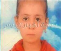 إحالة المتهمة بقتل الطفلة «آية» لمحكمة الجنايات