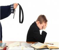 «القومي للطفولة» يطلق حملة ضد العنف في المدارساستعدادًا للعام الدراسي الجديد