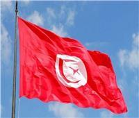 رئيس الوزراء التونسي يفتح تحقيقا موسعا في وزارة الطاقة