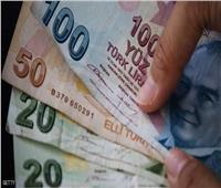 أردوغان: الليرة مستهدفة والتقلبات ستزول