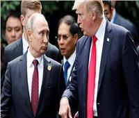 رغم نفي أمريكا..موسكو تؤكد التخطيط لـ3 محادثات بين بوتين وترامب